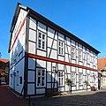 Nienburg Weser Innenstadt1.jpg