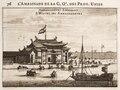 Nieuhof-Ambassade-vers-la-Chine-1665 0746-2 - Ambassadeurs Logement.tiff