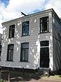 Nieuwendammerdijk 315.JPG