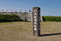 Nihonmatsu Castle Keep Tower Base 20100625-02.jpg