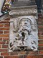 Nijmegen - Waaggebouw - Atlant van Henri Leeuw sr 2.jpg
