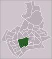 Nijmegen Goffert.png