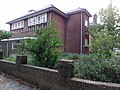 Nijmegen Rijksmonument 523049 School Elzenstraat 2.JPG