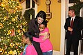 Nikki Haley Holiday Open House 2016 (31340080692).jpg