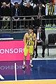 Nikola Kalinić 33 Fenerbahçe men's basketball Euroleague 20161201 (2).jpg