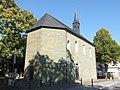 Nikolaikapelle Soest, outer view.jpg