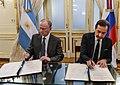 Nikolay Patrushev in Argentina 04.jpg