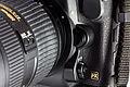 Nikon D4-Detail-5545.jpg
