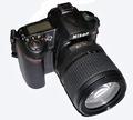 Nikon D90-2.png