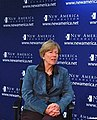 Nina Fedoroff at the New America Foundation.jpg