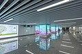 Ningbo Railway Station, NBRT, 2020-12-26 19.jpg
