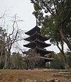 Ninna-ji , 仁和寺 - panoramio (12).jpg
