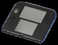 Nintendo-2DS-angle.png