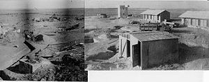 Nirim - Nirim. 1948