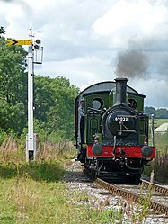 No.69023 Joem (Class J72) (6100879317).jpg