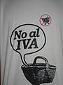 No IVA.jpg