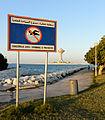 No swimming (12482595334).jpg