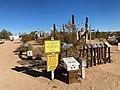Noah Purifoy outdoor desert assemblage art museum entrance.jpeg