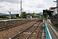 Nobeyama Station 03.jpg