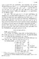 Noeldeke Syrische Grammatik 1 Aufl 122.png