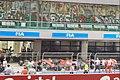 Noida F1 2013, Indian Grand Prix(Ank Kumar, Infosys Limited ) 06.jpg