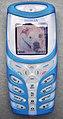 Nokia 5100 Blue (sharper brighter).jpg