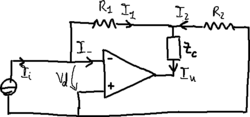 Non-inverting current amplifier.png