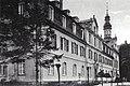 Nonnenwerth Kloster 1910 a.jpg