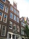 noorderkerkstraat 14