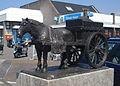 Noordwijk kunstwerk Schelpenkar.jpg