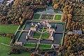 Nordkirchen, Schloss Nordkirchen -- 2014 -- 3819.jpg