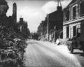 Normandy11.jpg