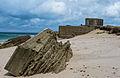 Normandy '12 - Day 4- Stp126 Blankenese, Neville sur Mer (7466868060).jpg