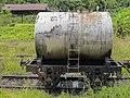 NorthBorneoRailways-FreightCar-02.jpg
