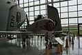 North American FJ-3 Fury RFront EASM 4Feb2010 (14404518809).jpg