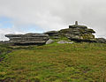 North Hessary Tor.jpg