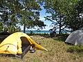 North Manitou Island - panoramio (8).jpg