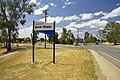 North Wagga welcome sign.jpg