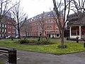 Northampton Square - geograph.org.uk - 979.jpg