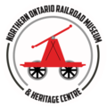 Northern-Ontario-Railroad-Museum-Heritage-Centre-logo.png