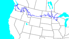 Northern Pacific Railway - Wikipedia