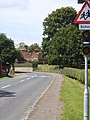 Northiam Road - geograph.org.uk - 894715.jpg