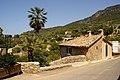 Northwest Coast, Estellencs, Majorca, Spain - panoramio (3).jpg
