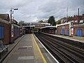Northwood station look west2.JPG