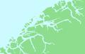 Norway - Veøya.png