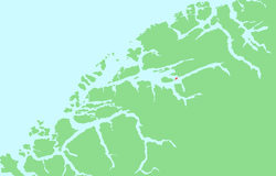 Norway - Veøya.png