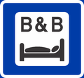 Norwegian-road-sign-625.png