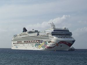 Norwegian Jewel Georgetown.JPG