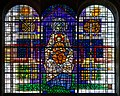 Norwich Cathedral, Norwich, England -stained glass windows-9Feb2014 (3).jpg