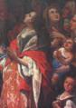 Nossa Senhora da Misericórdia (1735, José Lopes), pormenor 1.png